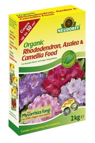 neudorff-organic-rhododendron-azalea-and-camellia-food-2kg