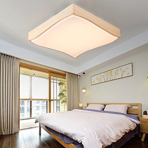 gqlb-lampada-da-soffitto-quadrato-creative-minimalista-onde-acrilico-solido-legno-soggiorno-luce-da-