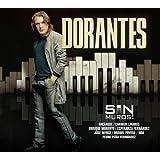 Sin Muros by Dorantes