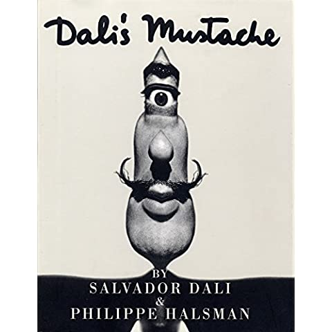Dali's Mustache (Photography)