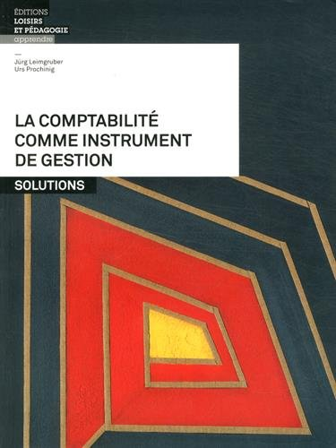 la-comptabilit-comme-instrument-de-gestion-solutions