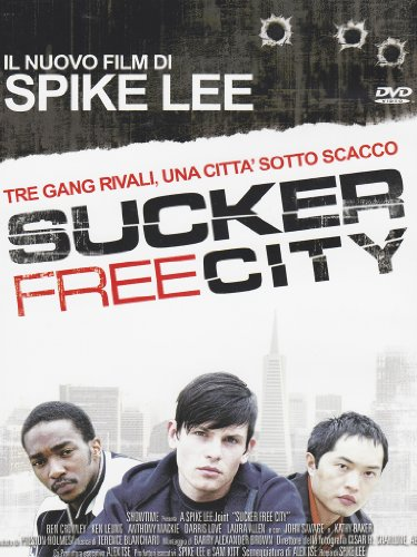 sucker-free-city