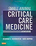Small Animal Critical Care Medicine, 2e