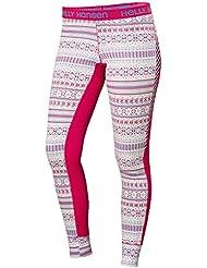 Helly Hansen W HH Active Flow Graphic Pant Pantalon pour femme