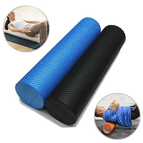 Bluelover 60 X 14.5 Cm Eva Yoga Pilates Inicio Gimnasio