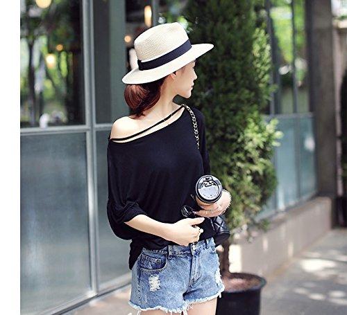 zhangyonghechizo-de-primavera-verano-sombrero-de-paja-de-colores-sombrero-stetson-hembra-pequeno-reg