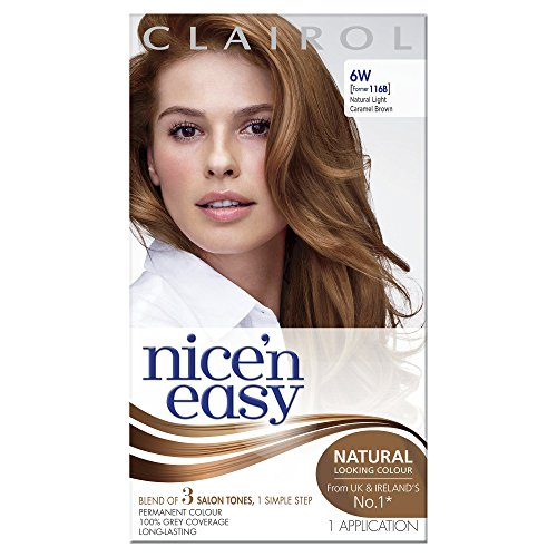 clairol-nice-and-easy-hair-colour-light-caramel-brown