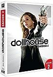 Dollhouse - Saison 2 (dvd)