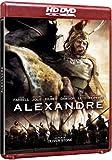 Alexandre [HD DVD]