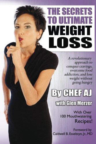 lose 1kg a week diet plan