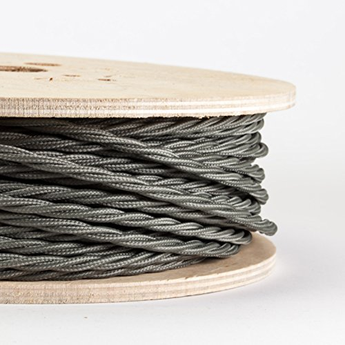 twisted-fabric-cable-dark-steel-grey-made-in-italy-price-per-metre-dowsing-and-reynolds