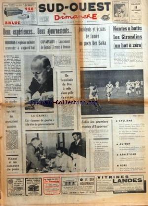sud-ouest-du-11-09-1966-mururoa-lexplosion-nucleaire-cap-kennedy-lancement-de-gemini-11-au-proces-be