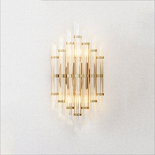 post-moderne-modele-designer-chambre-creative-cristal-mur-lampe-personnalite-chambre-a-coucher-lit-a