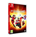 Lego Gli Incredibili - Nintendo Switch