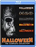 Halloween Complete Collection [Edizione: Stati Uniti]