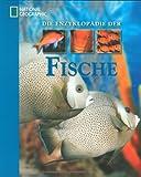Die Enzyklopädie der Fische