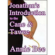 Jonathan's Introduction to the Cane and Tawse