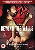 Beyond the Walls [DVD]