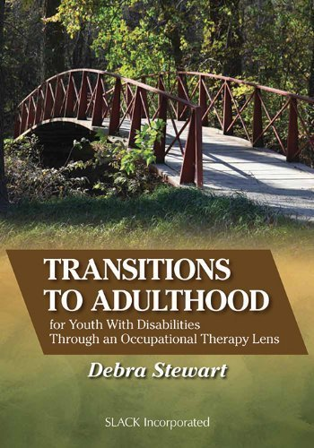 transitions-to-adulthood-for-youth-with-disabilities-through-an-occupational-therapy-lens-1st-editio