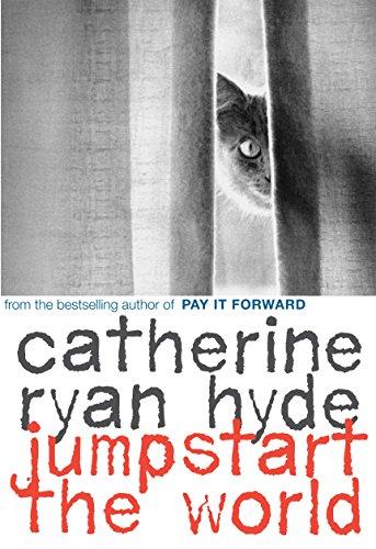 Jumpstart the World (English Edition)