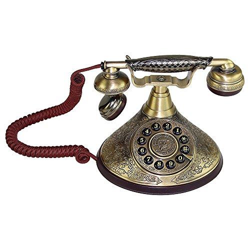 paramount-retro-telefon-1935-klassisch-zierlich