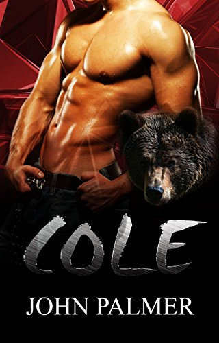 cole-in-debt-to-the-shifter-thug-english-edition