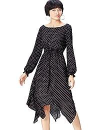 55ad12b0d744c6 Amazon.it: abito pois: Abbigliamento