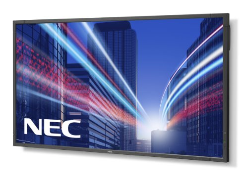 40in Led 1920x1080 700cd/M2 Ops