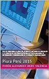 Uso de contenido en vídeo de técnicas y métodos de ingeniería  y el proceso de enseñanza aprendizaje en tecnologías de  información y comunicación de estudiantes universitarios : Piura Perú 2015