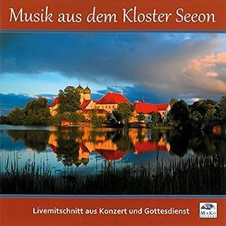 Musik aus dem Kloster Seeon