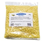 Mouldmaster, Golden yellow bees wax, 750g