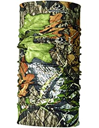 Buff Erwachsene Multifunktionstuch Mossy Oak High UV