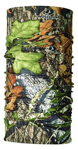 buff-erwachsene-multifunktionstuch-mossy-oak-high-uv-obsession-one-size-100545us