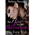 An Heir For The Billionaire: His Every Wish (Part Three)