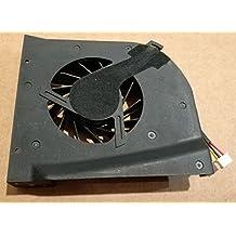 vantola de raffredammento Fan para HP Pavilion dv6412ej