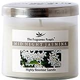 The Fragrance People Midnight Jasmine Me...