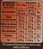 Nestlé Postres Chocolate con Leche para fundir - Tableta de chocolate para repostería 170 gr