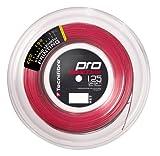 Tecnifibre - Cordaje para tenis 200 m de poliéster
