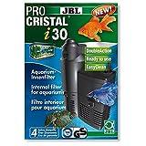 JBL ProCristal i30Filter für Aquarien