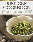 Just One Cookbook - Essential Japanes...