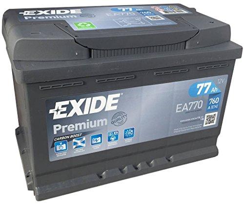 osculati-1240403-batteria-premium-77-ah