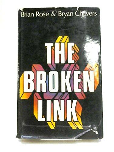 The Broken Link - english