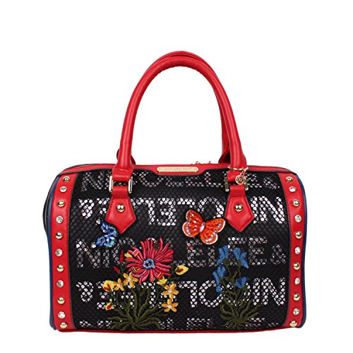 nicole-lee-amaro-flower-embroidery-boston-bag