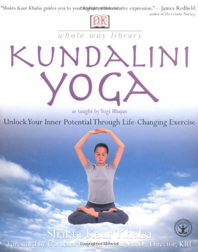 Pdf Download Free Kundalini Yoga Whole Way Library Read Book By Shakta Kaur Khalsa Sdfghyru656rtdhhdfdf