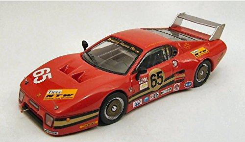 ferrari-512-bb-le-mans-3-serie-n65-daytona-1983-baird-mead-pumprilly-143-best-model-auto-competizion