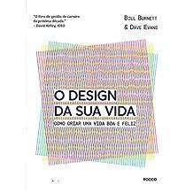 O Design Da Sua Vida (Em Portugues do Brasil)
