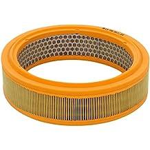 Mahle Filter LX158 Filtro De Aire
