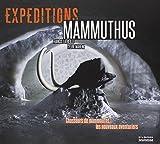 Expéditions Mammuthus