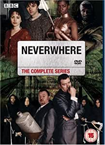 Neverwhere [UK Import]