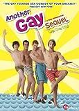 VHS Gay, Lesbian & Transgender